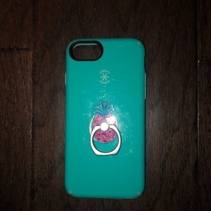 iPhone 8 case // offers accepted !